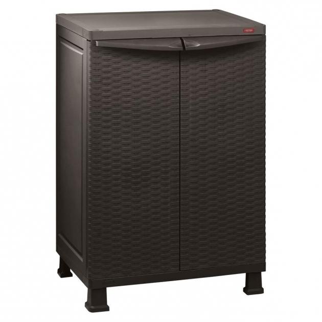 Best Keter Garage Cabinets Storage Systems Garage Storage Home Depot Plastic Storage Cabinets