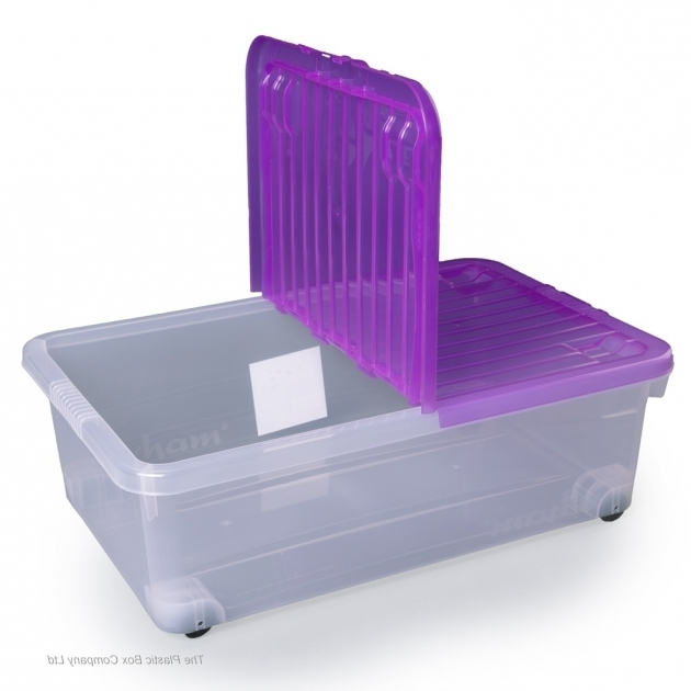 Best Plastic Containers With Wheels Advantus Rolling Storage Box With Plastic Storage Containers With Wheels