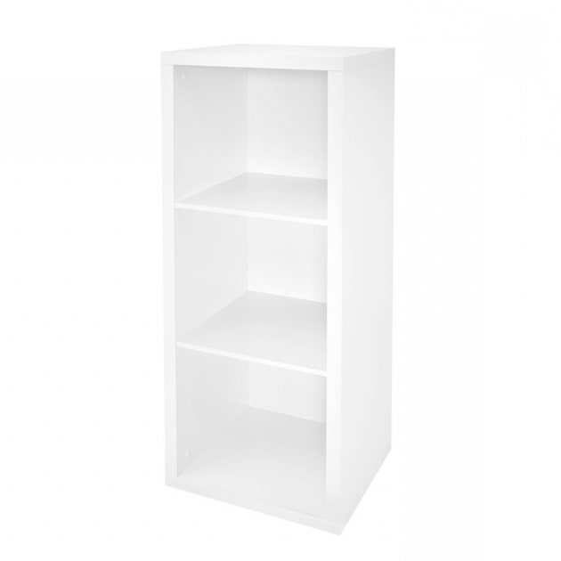 Best Shop Laminate Storage Cubes At Lowes Closetmaid Storage Bins