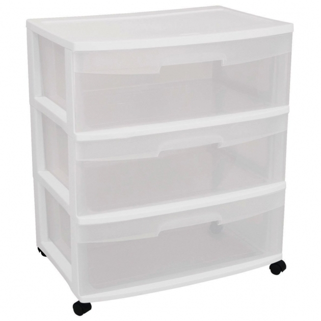 Best Storage Drawer Units Youll Love Wayfair Plastic Storage Bins With Drawers