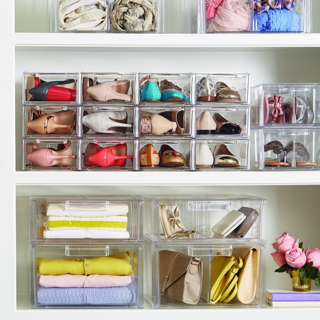 Best store storage bins beyond belief on modern home decor ideas closet container store storage - Container store home ...