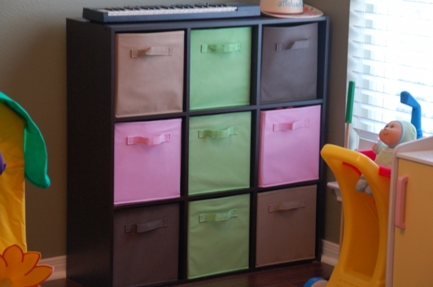 Fantastic Closet Maid Cabinets Target Creative Cabinets Decoration Closetmaid Storage Bins