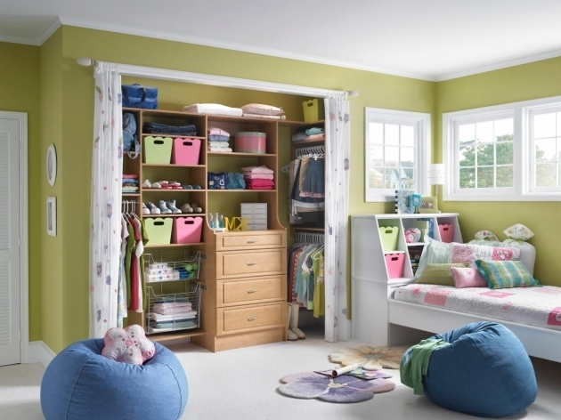 Fantastic Closet Storage Containers Hgtv Storage Bins For Closet