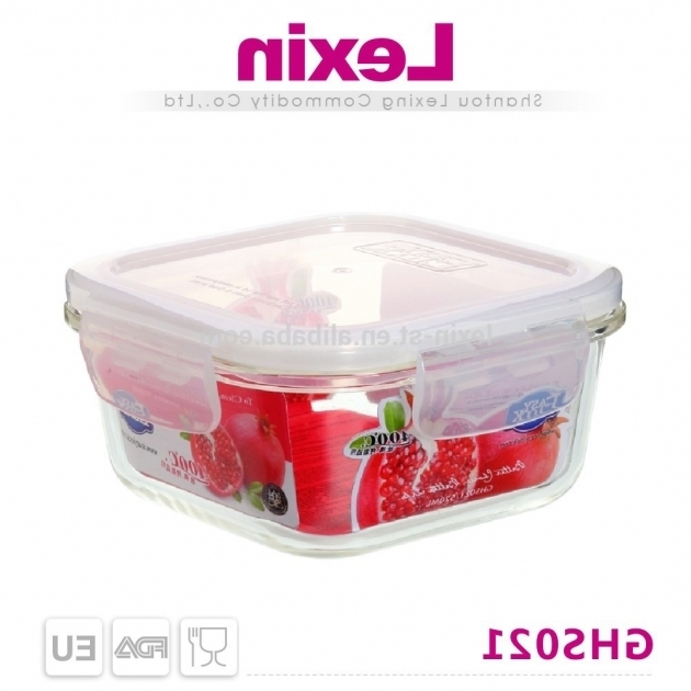 Fantastic Divided Food Storage Container Divided Food Storage Container Divided Food Storage Containers