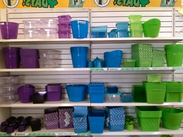 Fantastic Dollar Tree Storage Bins Storage Bin Collections Wenxing Dollar Tree Storage Bins