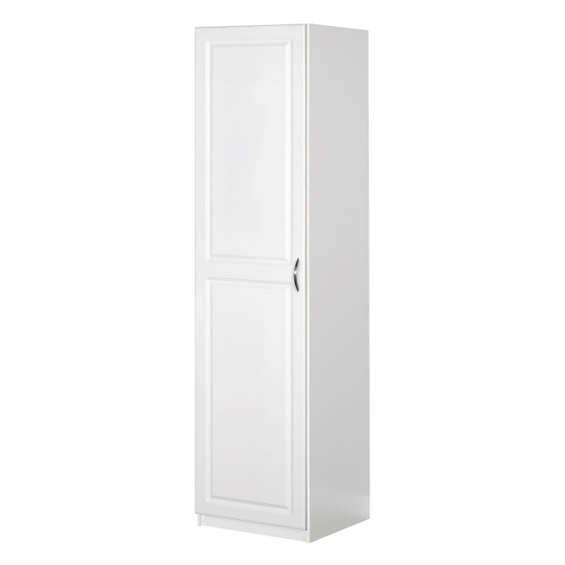 Fantastic Freestanding Garage Storage Cabinets Youll Love Wayfair White Storage Cabinets With Doors
