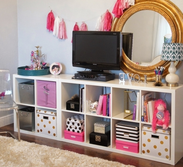 Fantastic Ikea Expedit Decor Diy Kate Spade Inspired Ikea Storage Boxes Diy Cube Storage Bins