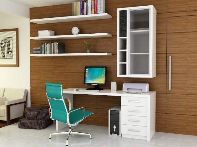 Fantastic Office Storage Filestorage Above Desk Shelving Office Shelving Indoor Storage Cabinets