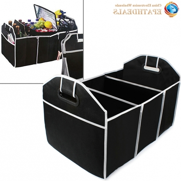 Fantastic Popular Truck Storage Containers Buy Cheap Truck Storage Car Trunk Storage Containers