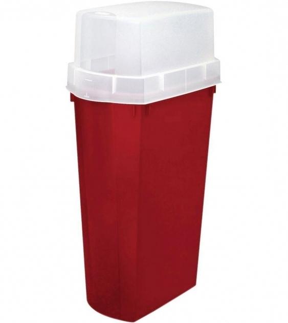 Fantastic Sterilite Gift Wrap Storage Container In Gift Wrap Organizers Gift Wrap Storage Container