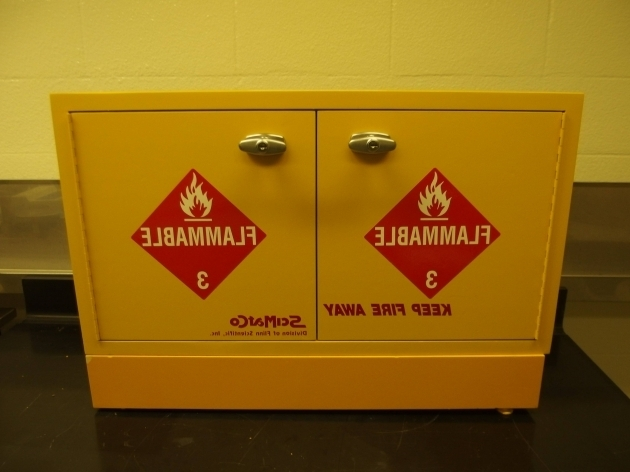 Fantastic Uline Flammable Storage Cabinets Creative Cabinets Decoration Uline Storage Cabinets