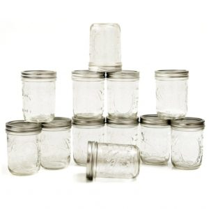 Best Glass Food Storage Containers 2016