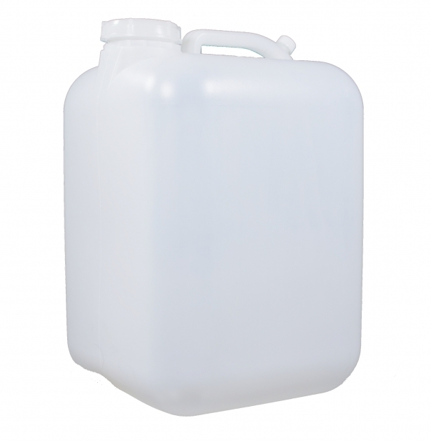 Fascinating 5 Gallon Streampak Water Storage Containercap Included H002 5 Gallon Water Storage Containers