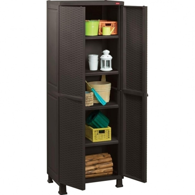 Fascinating Bewildering Rubbermaid Storage Cabinet Storage Rubbermaid Storage Rubbermaid Garage Storage Cabinets