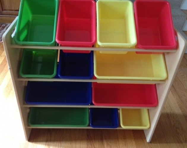 Fascinating Furniture Delightful Storage Bins For Kids With Red Storage Boxes Toy Storage Bins Ikea