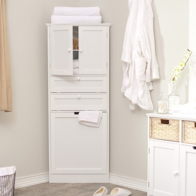 Fascinating Tall Skinny Bathroom Storage Cabinet Creative Cabinets Decoration Skinny Storage Cabinet