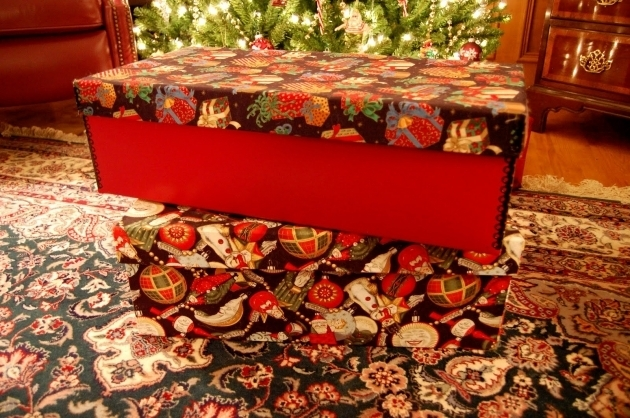 Fascinating The Best Christmas Ornament Storage Box Christmas Ornament Storage Container