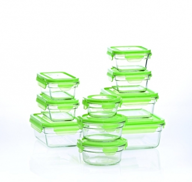 Gorgeous 4 Best Nontoxic Food Storage Containers Yankee Homestead Best Glass Food Storage Containers 2016