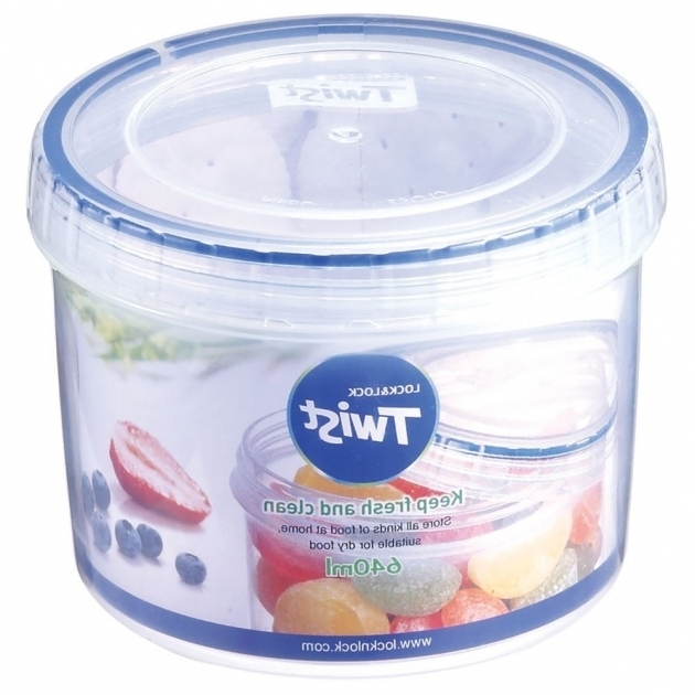 Gorgeous Buy Lock Lock Twist Top Food Storage Containers Divertimenti Lock And Lock Storage Containers