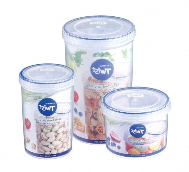 Gorgeous Locklock Plastic Containers And Tupperware Ebay Lock And Lock Storage Containers