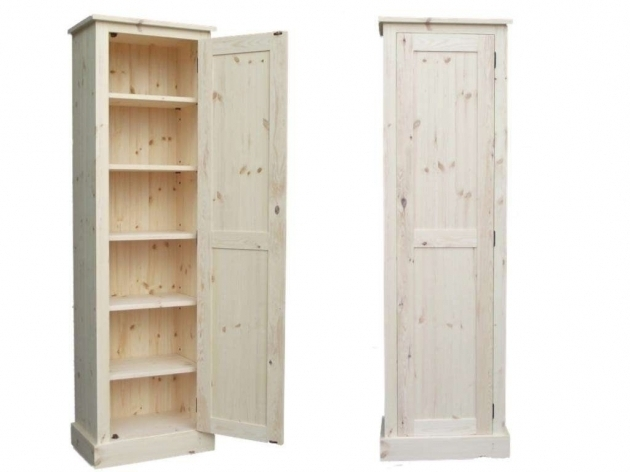 Gorgeous Skinny Storage Cabinet Creative Cabinets Decoration Skinny Storage Cabinet
