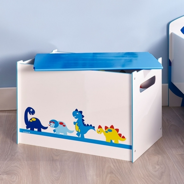 Image of 6 Bin Storage Unit Dinosaurs For Kids In Sa Dinosaur Storage Bin