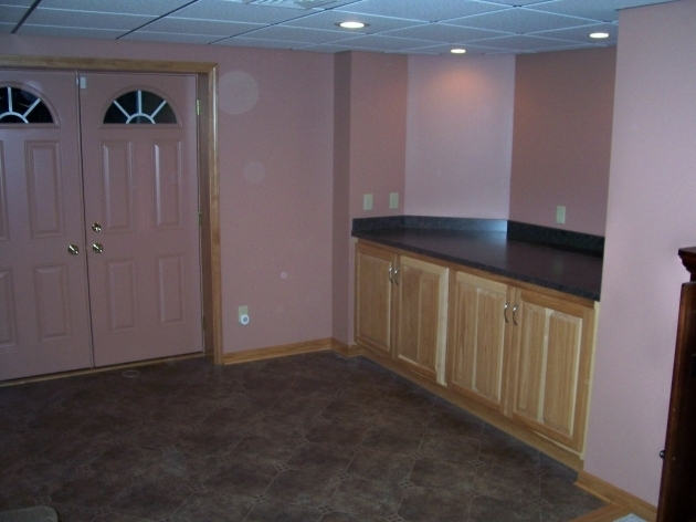 Image of Diy Basement Storage Cabinets Creative Cabinets Decoration Basement Storage Cabinets