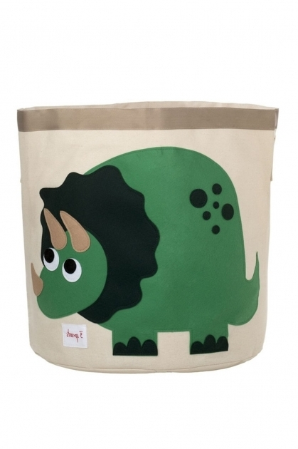 Image of Storage Bin Dinosaur Storage Bins Products And Storage Dinosaur Storage Bin