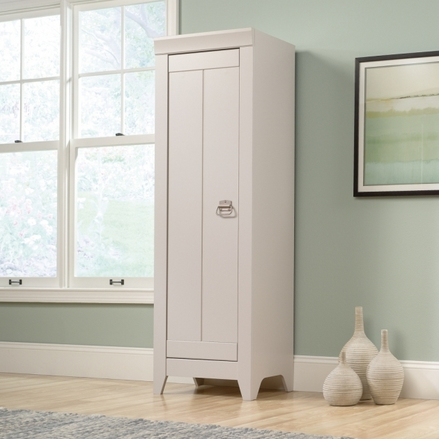 Image of Tall Skinny Cabinet With Doors Creative Cabinets Decoration Skinny Storage Cabinet