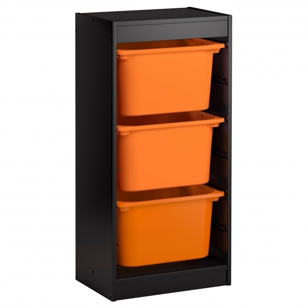 Image of Toy Storage Ikea Ikea Toy Storage Bins