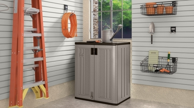 Incredible Base Storage Cabinet Suncast Corporation Suncast Base Storage Cabinet