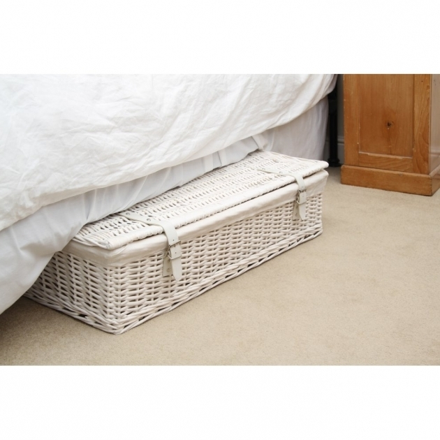 Incredible Bedroom Amazon Underbed Storage Underbed Storage Storage Under The Bed Storage Bins