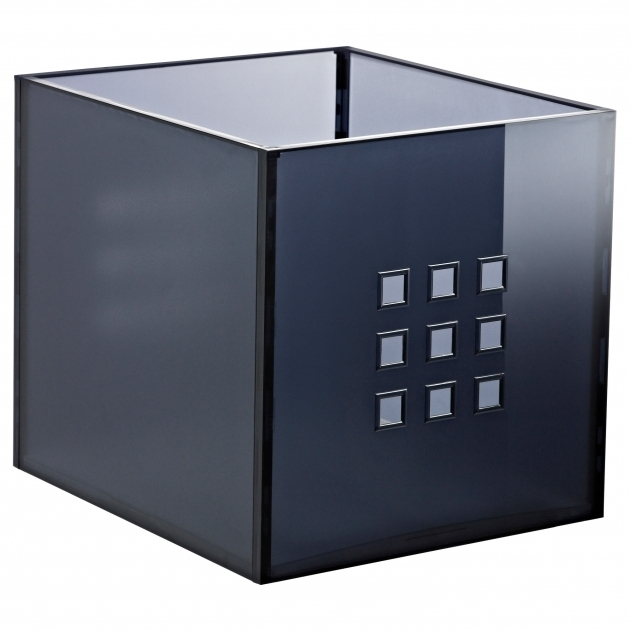 Incredible Ideas Cube Organizer Ikea Cloth Storage Bins Storage Cubes Plastic Cube Storage Bin