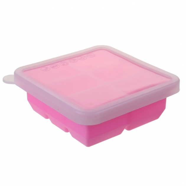 Incredible Online Get Cheap Cake Storage Container Aliexpress Alibaba Cake Storage Containers