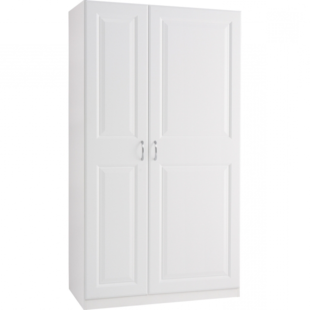 Incredible Shop Utility Storage Cabinets At Lowes Lowes White Storage Cabinets
