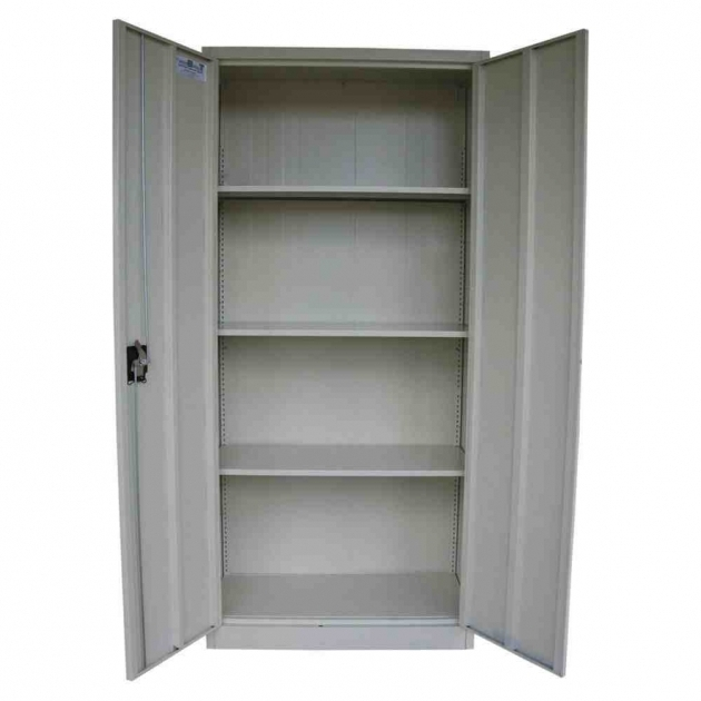 Incredible Storage Cabinets Uline Roselawnlutheran Uline Storage Cabinets