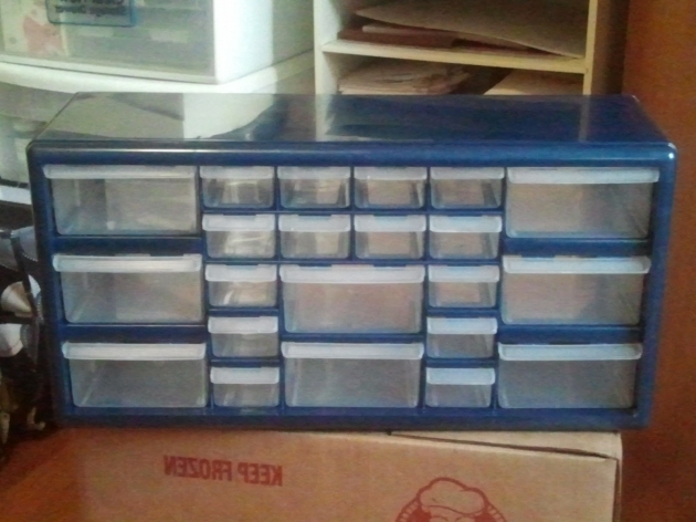 Incredible Zinn Teachings Clutter Free Teacher Toolbox Stack On 22 Drawer Storage Cabinet