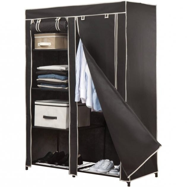 Inspiring Big Lots Portable Closet Roselawnlutheran Big Lots Storage Cabinets