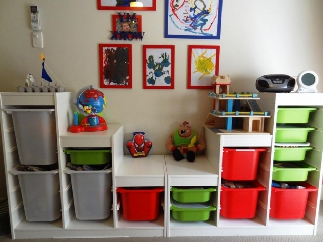 Inspiring Ikea Toy Storage Bins Home Decor Ikea Best Ikea Storage Bins Ikea Toy Storage Bins