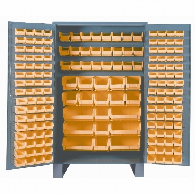 Inspiring Stackable Storage Bins Big Lots Home Furniture Ideas Stackable Big Lots Plastic Storage Bins