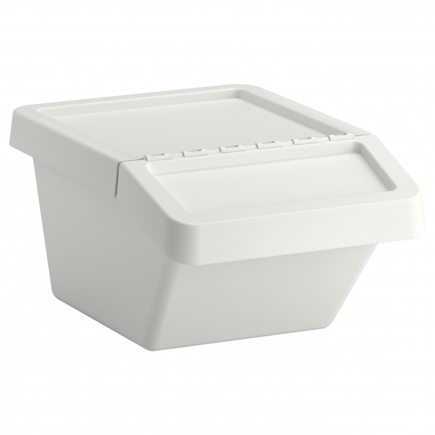 Inspiring Storage Boxes Baskets Ikea 12 Inch Storage Bins