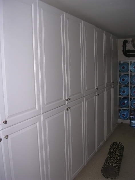 Marvelous Basement Storage Cabinets Creative Cabinets Decoration Basement Storage Cabinets