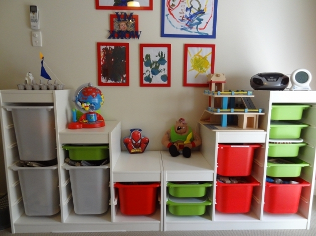 Marvelous Chic Ikea Toy Storage For Contemporary Kids Furniture Ideas White Toy Storage Bins Ikea