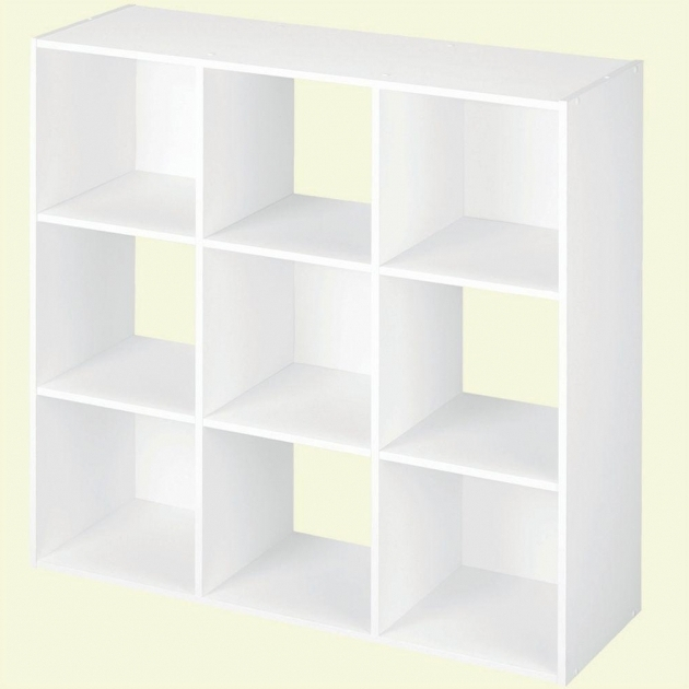 Marvelous Closetmaid Cube Storage Accessories Storage Organization Closetmaid Storage Bins