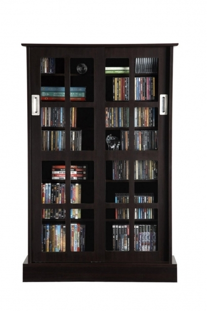 Marvelous Dvd Storage Cabinet With Doors Creative Cabinets Decoration Dvd Storage Cabinet With Doors