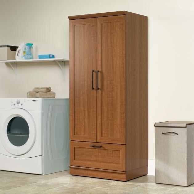 Marvelous Homeplus Wardrobe Storage Cabinet 411802 Sauder Sauder Homeplus Wardrobe Storage Cabinet