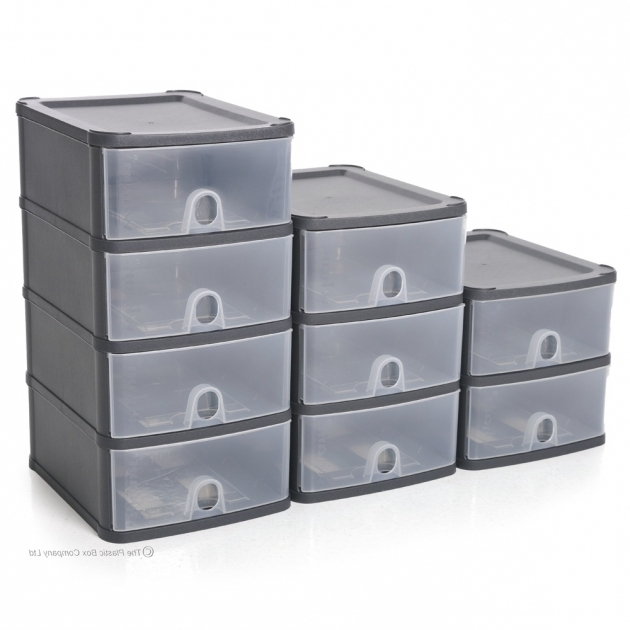 Marvelous How To Decorate Plastic Storage Containers With Drawers Plastic Storage Bins With Drawers