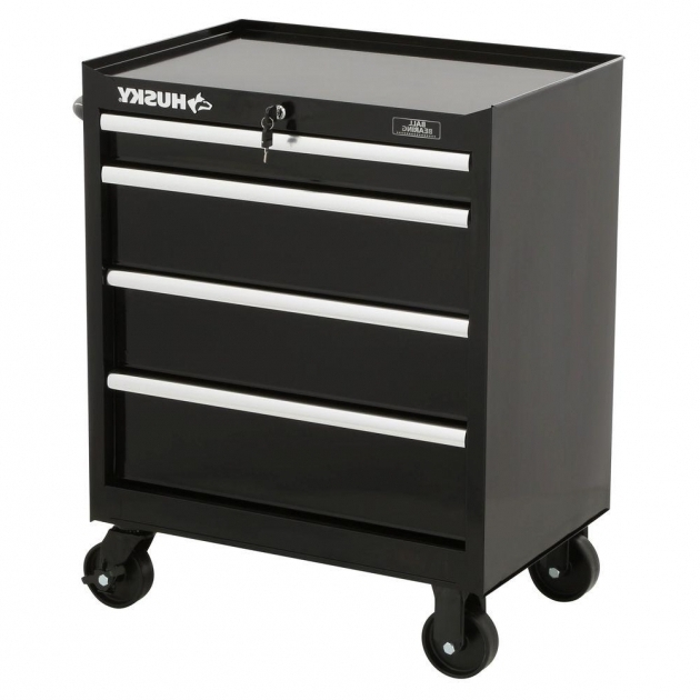 Marvelous Husky Cabinets Customer Service Creative Cabinets Decoration Husky Storage Containers