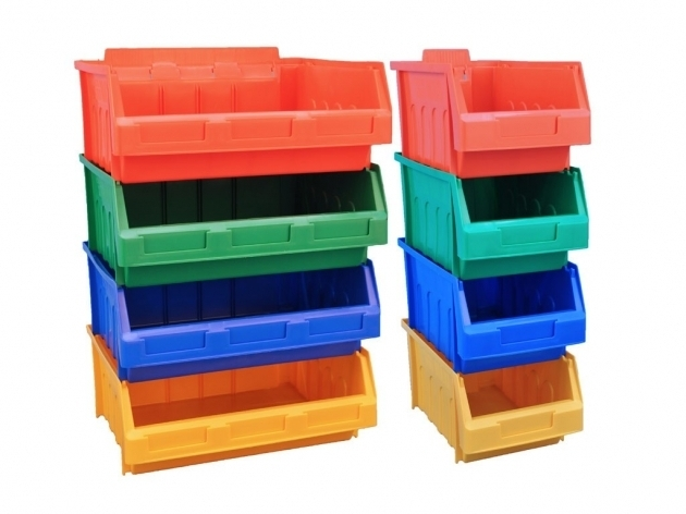 Marvelous Kitchen Room Cheap Plastic Storage Bins Cube Storage Bins Big Lots Plastic Storage Bins