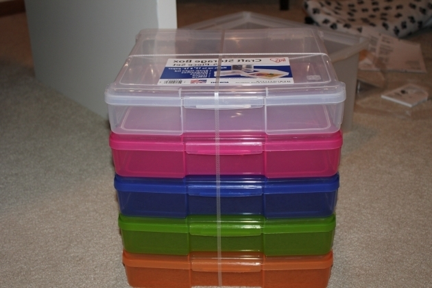 Marvelous Office Craft Storage Simply Being Ab Costco Storage Containers